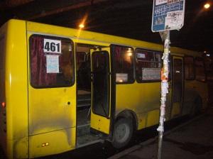 autobús_kiev
