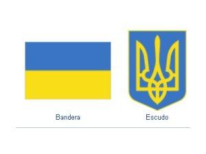 ukraine_flag_shell