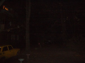 vecindario_nocturno