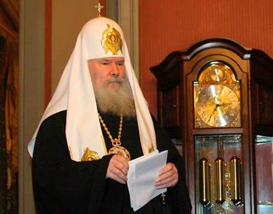 misa_ortodoxa_alexisii